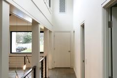 Conner Interior 03sm
