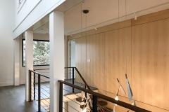 Conner Interior 04sm