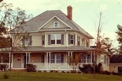 historichuntclub1a